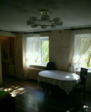 Квартира, Дымченко, д.12 - Фото 3