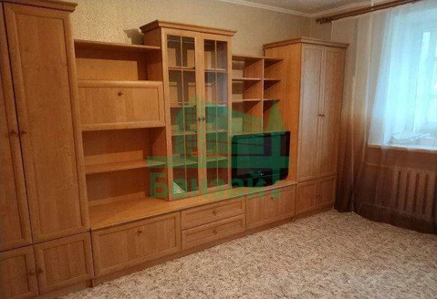 Аренда квартиры, Тюмень, Ул. Олимпийская - Фото 3