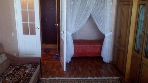 Сдам 2к квартиру ул. Димитрова, 5 - Фото 2