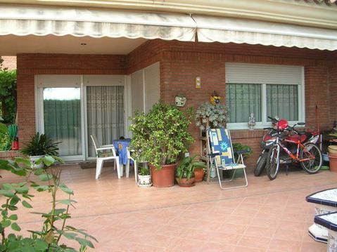 Продажа дома, Камбрильс, Таррагона, Продажа домов и коттеджей Камбрильс, Испания, ID объекта - 501876604 - Фото 1