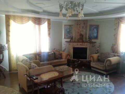 Аренда квартиры, Смоленск, Гагарина пр-кт. - Фото 1