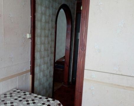 Однокомнатная квартира в 1 микрорайоне дом 34 - Фото 3