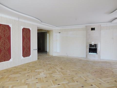 Продажа квартиры, Тюмень, Ул. Грибоедова - Фото 4