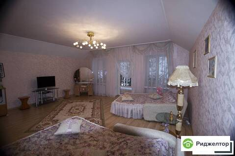 Аренда дома посуточно, Сивково, Одинцовский район - Фото 2