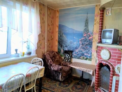 2-к квартира ул. Антона Петрова, 262 - Фото 4