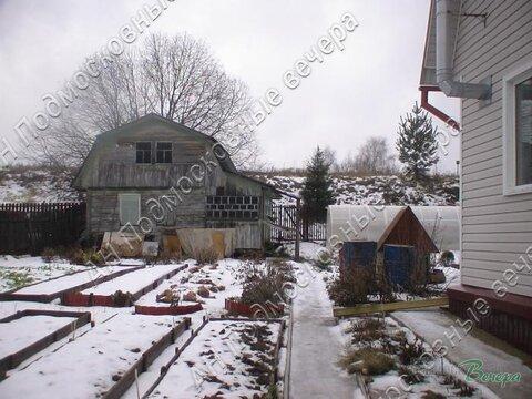 Варшавское ш. 55 км от МКАД, Покровское, Дом 101 кв. м - Фото 3