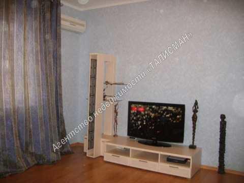 Продается 2 комн. квартира, р-он сжм, 84 кв.м. с ремонтом - Фото 4