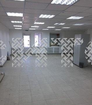 Продажа торгового помещения, Череповец, Победы Проспект - Фото 1