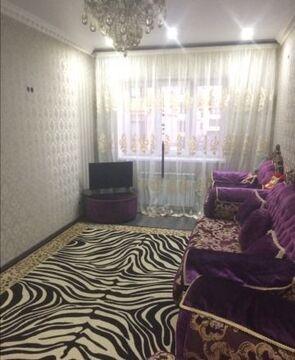 2 900 000 Руб., 1-к. квартира 44 кв.м, 1/5, Продажа квартир в Анапе, ID объекта - 329561029 - Фото 1