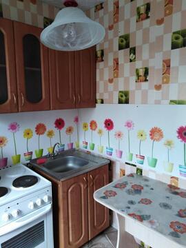Аренда квартиры, Иркутск, Центральная - Фото 2