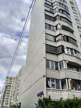 Продажа квартиры, Матроса Железняка б-р. - Фото 2