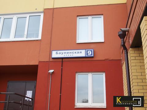 Купи просторную 2 комнатную квартиру С качественный ремонтом - Фото 2