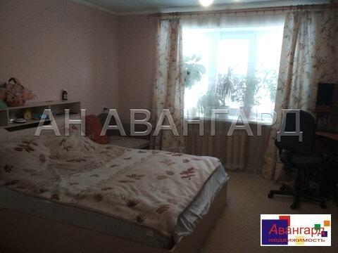 Продается трехкомнатная квартира ул. Курчатова, д.4 - Фото 2