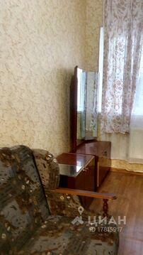 Аренда комнаты, Ставрополь, Ул. Азовская - Фото 2