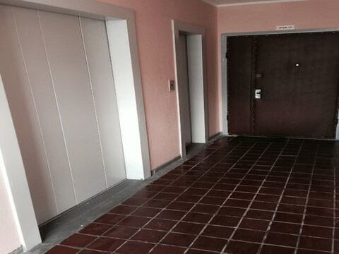 Продажа квартиры, м. Ясенево, Литовский б-р. - Фото 3