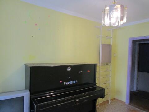 Продам 2 комнатную квартиру на Ворошилова, 4б - Фото 5