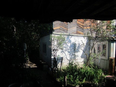 Дача за паромом - Фото 2