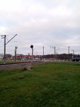 Продажа участка, Зеленоградск, Зеленоградский район, 1 железнодорожный . - Фото 4