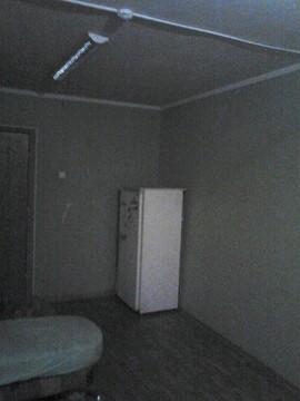 Продам комнату 19 м2 в Центре, район Комсомольской площади - Фото 5