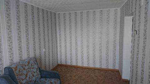 Комната с отличным ремонтом - Фото 3