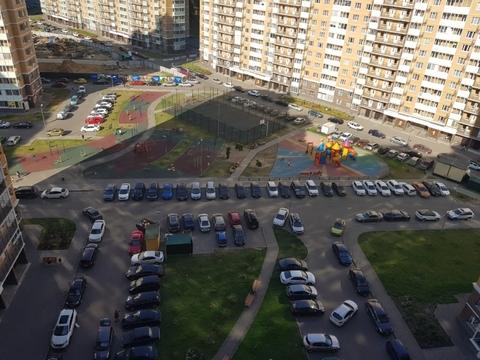 Продажа квартиры, Люберцы, Люберецкий район, Дружбы - Фото 1