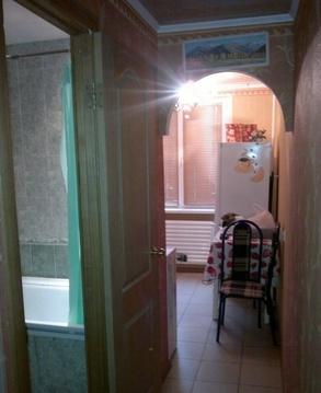 Однокомнатная квартира кмр - Фото 1