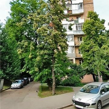 Продажа квартиры, Ул. Новоалексеевская - Фото 1
