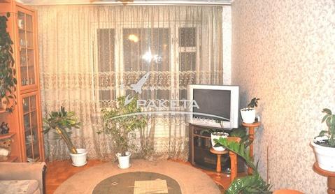 Продажа квартиры, Ижевск, Ул. им Барышникова - Фото 3