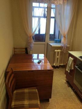 Сдается квартира на Старых Большевиков 56 - Фото 2
