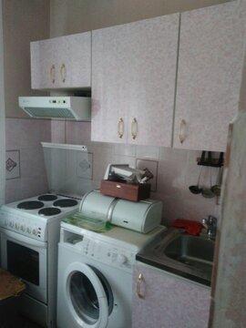 Продам 3-комнатную квартиру, Продажа квартир в Новосибирске, ID объекта - 321614096 - Фото 1