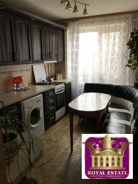 Продажа квартиры в п. Почтовое - Фото 2