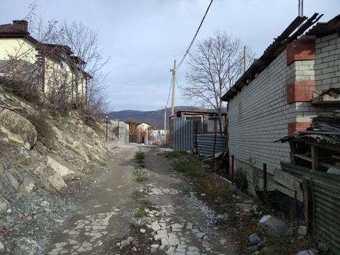 Продажа участка, Геленджик - Фото 5