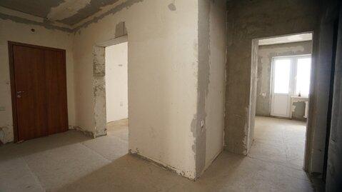 Купить двухкомнатную квартиру в монолитном доме. - Фото 4