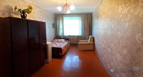 Трёхкомнатная квартира в центре города Волоколамска Московской области - Фото 3