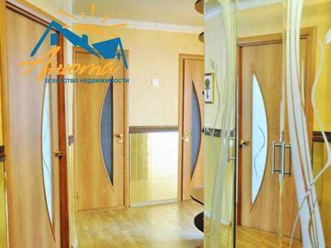 3 комнатная квартира в Белоусово, Лесная 1 - Фото 1