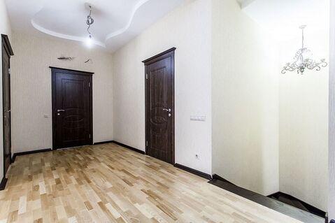 Продажа дома, Яблоновский, Тахтамукайский район, Ул. Чуц - Фото 1