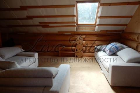 Продажа дома, Алабино, Наро-Фоминский район - Фото 4