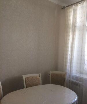 2 ком.перспективный 52 кв, ремонт, мебель, техника - Фото 2
