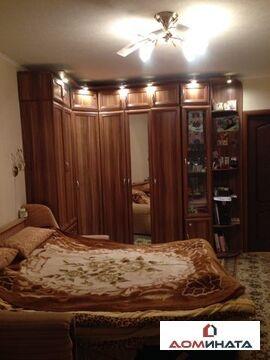 Продажа комнаты, м. Проспект Ветеранов, Ул. Пионерстроя - Фото 2