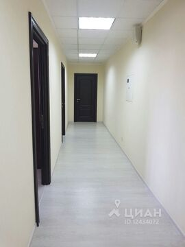 Аренда офиса, м. вднх, Ул. Космонавтов - Фото 1