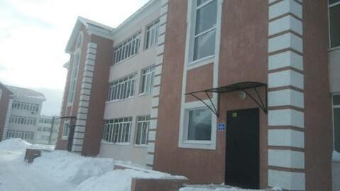 Продажа квартиры, Подстепки, Ставропольский район, Воскресенская - Фото 1