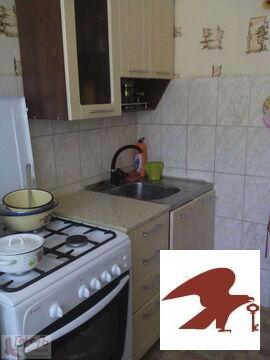 Квартира, ш. Московское, д.151 - Фото 3