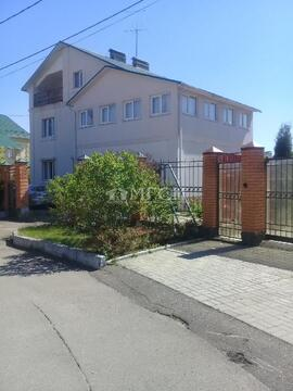 Продажа дома, лмс, Вороновское с. п, 8 - Фото 2