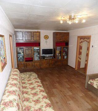 Продажа квартиры, Волгоград, Им.Мясникова - Фото 2