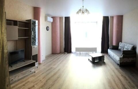 Апартаменты в районе Набережной - Фото 1