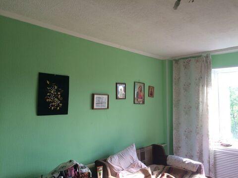 Продается 2-к Комната ул. Пучковка - Фото 4