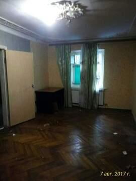 Продажа: 2-комн. квартира, 40.1 м2 - Фото 5