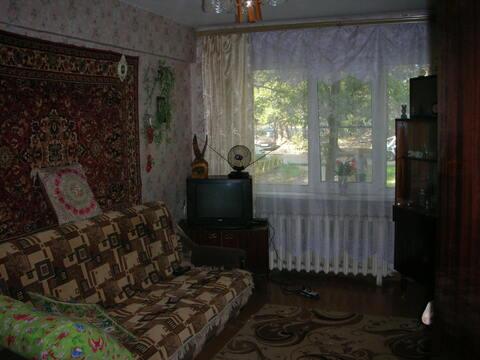 Недорого, 1-комнатная квартира - Фото 3