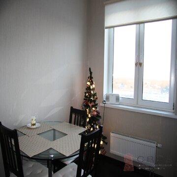 Двухкомнатная квартира ул. Барышевская роща - Фото 3