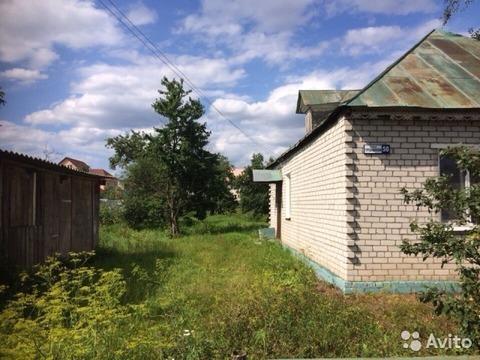 Продам участок с домом в Центре города - Фото 2